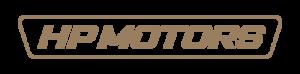 logo-hpmotors-flat-500px